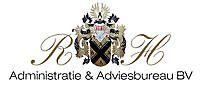 RH Administratie & Adviesbureau BV Groningen - Bedrijvengids Alle Ondernemers Groningen