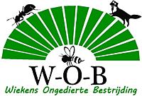 Wiekens ongediertebestrijding Groningen - Bedrijvengids Alle Ondernemers Groningen