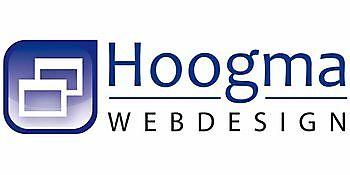 Hoogma Webdesign - Bedrijvengids Alle Ondernemers Groningen