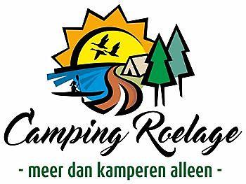 Camping Roelage Groningen - Bedrijvengids Alle Ondernemers Groningen
