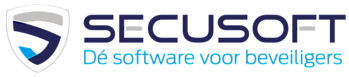 Secusoft Security Software Groningen - Bedrijvengids Alle Ondernemers Groningen