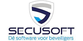 Secusoft, dé software voor beveiligers - Bedrijvengids Alle Ondernemers Groningen