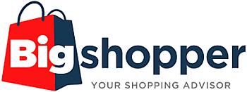 Bigshopper Groningen - Bedrijvengids Alle Ondernemers Nederland